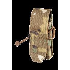 ПОДСУМОК ПОД ПИСТОЛЕТНЫЙ МАГАЗИН MP-111